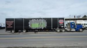 Frick Transfer in Easton PA